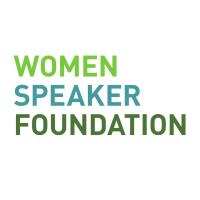 women speaker foundation