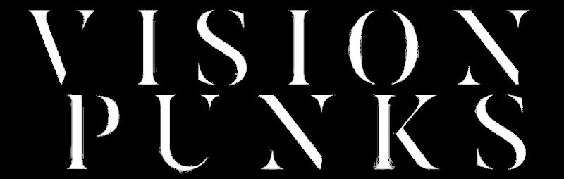 Logo transparent hell